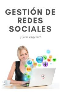 Gestión de redes sociales La Red, Blog, Socialism, Social Networks, Management, Blogging