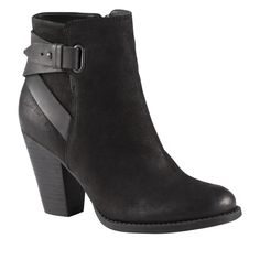 SALAZIE - women's ankle boots boots for sale at ALDO Shoes.