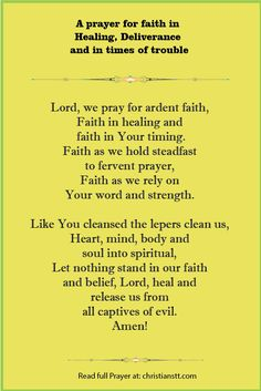 Thesis statement on school prayer