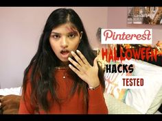 Pinterest Halloween Hacks Tested -  Low cost social media management! Outsource  now! Check our PRICING! #socialmarketing #socialmedia #socialmediamanager #social #manager #instagram LIKE AND SUBSCRIBE 🙂 Follow me on Instagram: https://www.instagram.com/sarah_asad23/ here are so really cool and different Pinterest halloween ha... - #PinterestTips