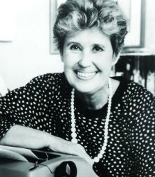 At Wit's End: Tips for Writing Funny — From Erma Bombeck - When Writer's Digest reached out to let us know they'd uncovered an interview with the legendary humorist Erma Bombeck from the 1970s, we jumped at the cha