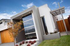 44 best contemporary facade designs images contemporary design rh pinterest com contemporary house facade design contemporary facade design ideas