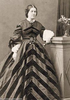 4 Prints Civil War Era Photo Prints Women in Trimmed Dresses 2 in Collectibles, Photographic Images, Vintage & Antique (Pre-1940), Other Antique Photographs | eBay