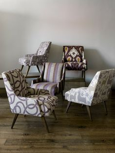 DwellStudio Made in USA-available at Port