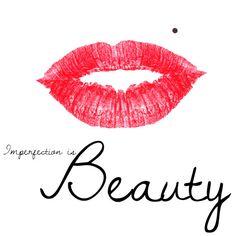 Imperfection is beauty ~ Marilyn Monroe Marilyn Monroe Frases, Marilyn Monroe Quotes, Marylin Monroe, Marilyn Monroe Tattoo, Marilyn Manson, Quotes To Live By, Life Quotes, Faith Quotes, Quotes Quotes