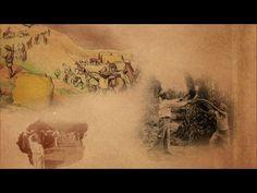 Raízes - A história do Espírito Santo - Episódio 3 - YouTube