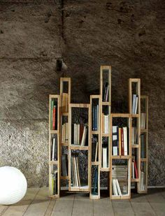 pallet-storage-ideas-woohome-22