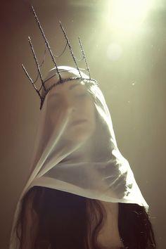 Cristian Fasoli Edenlie - Ghost of the Sun 6
