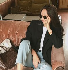Korean Fashion Trends you can Steal – Designer Fashion Tips Korean Fashion Trends, Korean Street Fashion, Asian Fashion, Look Fashion, Trendy Fashion, Girl Fashion, Fashion Outfits, Fashion Design, Fashion Ideas