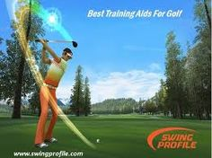 Juego King of the Course Golf - para Android University Of North Dakota, Golf Training Aids, Apps, Home Team, News Online, Cheating, Youtube, Golf Courses, Profile