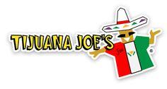 Tijuana Joe's