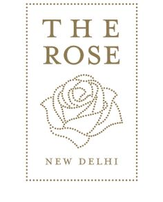 The Rose Hotel and Art Gallery - Haus Khas Village