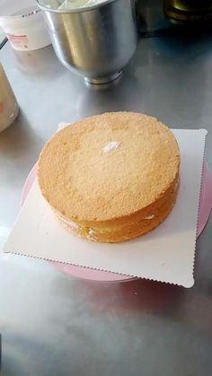 ❤️Heart shaped cake - Best Picture For burger recipes For Your Taste You are looking for something, and it is going to - Cake Decorating Frosting, Creative Cake Decorating, Cake Decorating Videos, Cake Decorating Techniques, Creative Cakes, Baking Recipes, Dessert Recipes, Dessert Food, Cheesecake Recipes