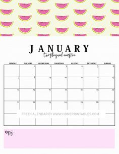 printable january 2019 calendar template january calendar 2019