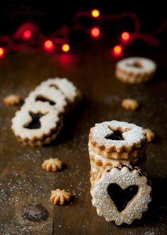 Receta de galletas fáciles de mantequilla. Como hacer galletas de mantequilla para decorar.