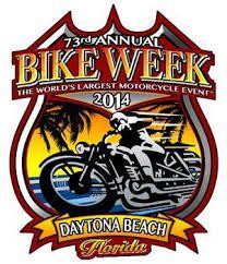 daytona bike week 2014 - Google Search