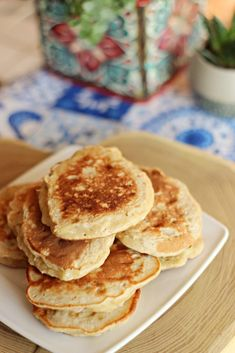 Pancakes, Food And Drink, Breakfast, Cooking, Interior, Fit, Morning Coffee, Kitchen, Indoor