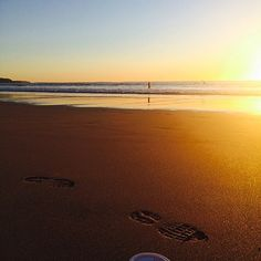 Online Degrees, Business Management, Uk Online, Beach, Water, Outdoor, Gripe Water, Outdoors, The Beach