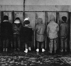 Masters of Photography: Robert Doisneau 10