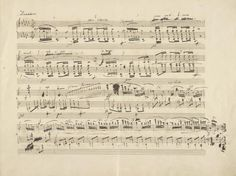 Barokmuziek online dating