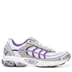 c74106fdc9f2af Perfect Running Shoes for Every Runner- Ryka Women s Ultimate 2- 65