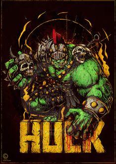 Helixb — все посты пользователя - Страница 25 | Пикабу Hacker Logo, Evil Art, Marvel, Wreaths, Halloween, Ideas, Decor, Dibujo, Decoration