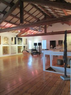 Showroom Paolo Ferrari
