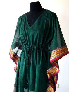 Silk Kurti Designs, Kaftan Designs, Kurta Designs Women, Blouse Designs, Frock Patterns, Kurti Patterns, Blouse Patterns, Kaftan Kurti, Salwar Kurta
