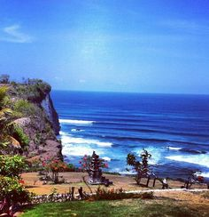 Uluwatu Bali, Surfing, Freedom, Water, Outdoor, Liberty, Gripe Water, Outdoors, Political Freedom
