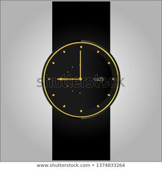 Find Analog Clock Black Gold Color stock images in HD and millions of other royalty-free stock photos, illustrations and vectors in the Shutterstock collection. Thousands of new, high-quality pictures added every day. Color Vector, High Quality Images, New Pictures, Black Gold, Vectors, Royalty Free Stock Photos, Clock, Illustrations, Collection