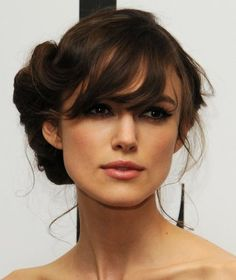 Google Image Result for http://www.hairstyleswatch.com/UserFiles/Image/June%2520Two%2520Thousand%2520Eight/Keira%2520Knightley.jpg