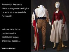 Mejores Revolución Imágenes 9 Francesa Disfraz De French xHCTOwRqO