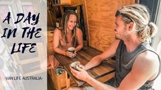 Welcome to our travel diaries! Follow us as we travel Australia in our self built camper van and fully experience van life. In this episode we invite you to join us in a typical van life experience as we travel to Crescent Head, a classic Australian surf break, in search of waves...