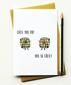 Say ALL The Feelings With These V-Day Cards #refinery29  http://www.refinery29.com/pretty-valentines-day-cards