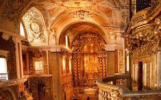 Igreja de Santa Catarina, Lisboa