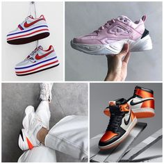 069ccbd865c6a Image result for nike vandal 2k outfit Nike Timberland