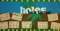 holes classroom display google search more holes classroom school ...