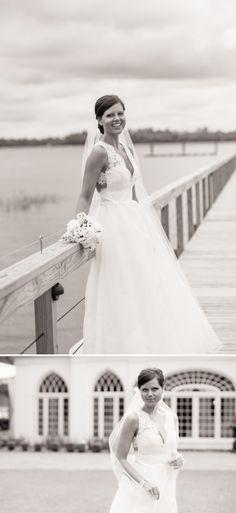 Coley | Bridal Portraits | The Wedding Row | The Wedding Row