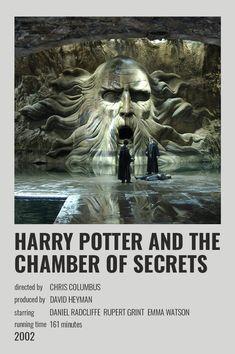 Harry Potter Monopoly, Harry Potter Movie Posters, Iconic Movie Posters, Harry Potter Draco Malfoy, Harry James Potter, Harry Potter Facts, Harry Potter Movies, Iconic Movies, Film Posters