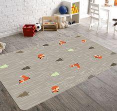 Animal Rug Baby Boy Rooms Nurseries Room Nursery