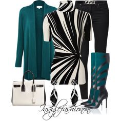 susan, created by stylish1475 on Polyvore