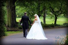 Lucy And Lee Moor Hall Hotel Spa Wedding Venues In Sutton Coldfield