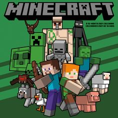 Minecraft Posters, Minecraft Images, Minecraft Clipart, Minecraft Designs, Minecraft Official, Minecraft Gifts, Minecraft Art, Minecraft Projects, Poster Wall
