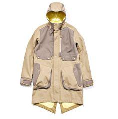 white-mountaineering-outerwear-fw11-9