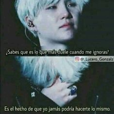 Read 2 from the story frases sad de BTS by baekhyuni_oppa_love (ARMY~☆) with reads. Im Sad, Sad Love, Me Ignore, Frases Bts, Bts Quotes, Love Messages, Foto Bts, Bts Suga, Tutorial