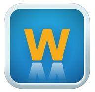 WRTS https://itunes.apple.com/nl/app/wrtsmobile/id342114051 Over een half uur een woordjesoverhoring voor Frans, Duits, Engels of een andere taal? Oefen de woordjes nog even snel op je iPhone of iPod Touch. Zit je in de bus, of wacht je op de volgende les, dan is dat een mooi moment om nog even te oefenen. WrtsMobile is als je wilt ook een aanvulling op het overhoorprogramma wrts.nl waarmee je woordjes ook op je mobiele telefoon kunt oefenen, zonder dat je online hoeft te zijn.