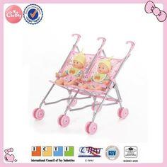 Twin-stroller-with-EN71-ASTM-standard-Doll-Double-Stroller-300x300.jpg (300×300)
