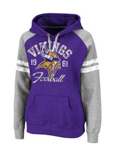 61 Best Minnesota Vikings Clothing images | Minnesota Vikings  supplier