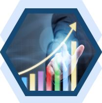 Best Seo Company, Branding Agency, Pick One, Case Study, Digital Marketing, Improve Yourself, Range, Nyc, Social Media