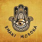 Kuchnia marokańska - SmakiMaroka.pl Bread, Recipes, Brot, Baking, Breads, Ripped Recipes, Buns, Cooking Recipes